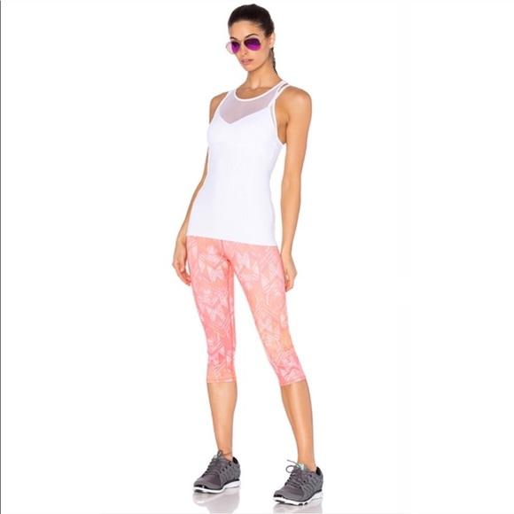 ALO Yoga Pants - Alo Yoga
